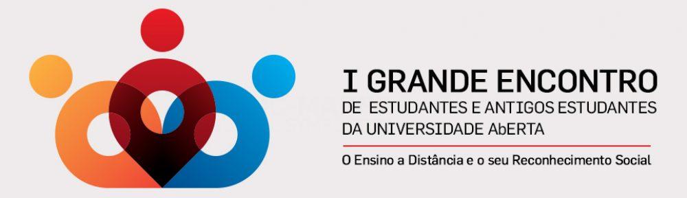 Primeiro grande encontro de alunos e antigos alunos da Universidade Aberta